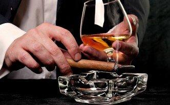 viski_i_sigara